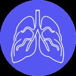 Tuberculosis & Respiratory Medicine